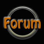Astral Seyahat Forum Sayfalar�m�z