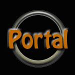 Astral Seyahat Portal Ana Sayfa